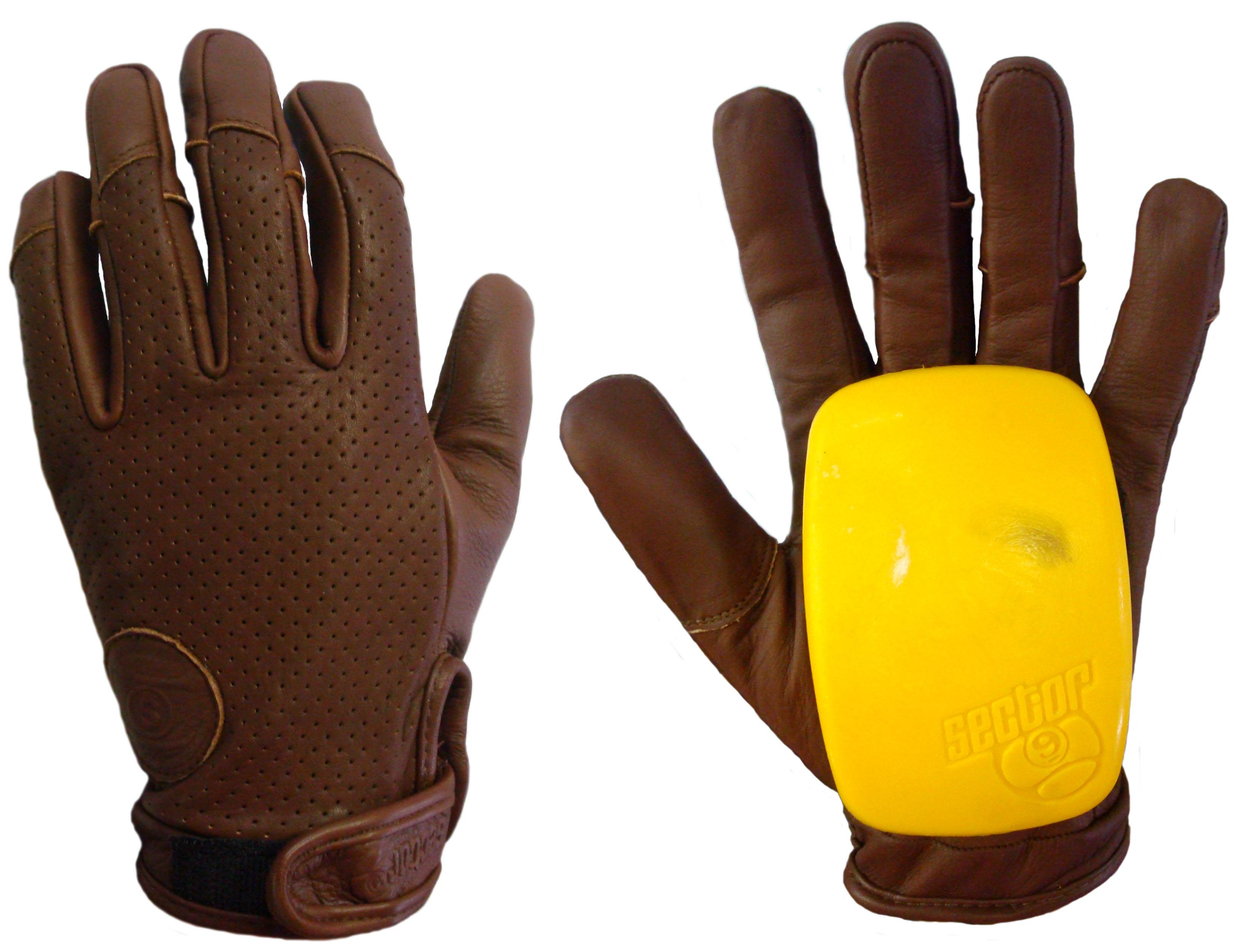 Sector 9 driver slide gloves canada's best online longboard.