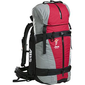5916aba707c18 ABS 30L Vario Airbag + Cartridge + Dakine 15L Vario Cover at Salty Peaks