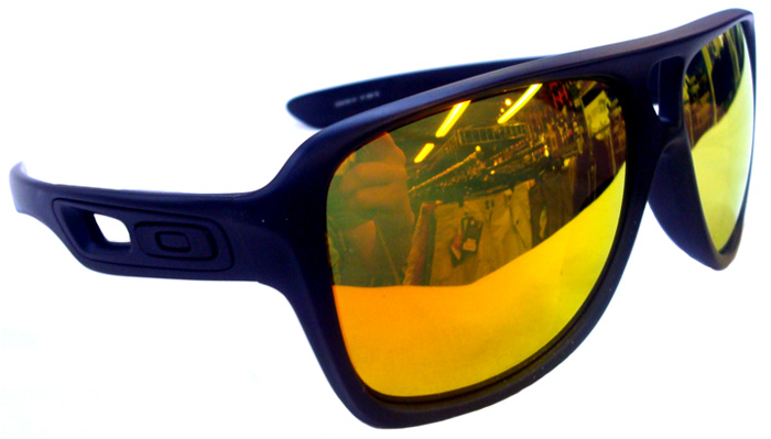 oakley dispatch 2 arms