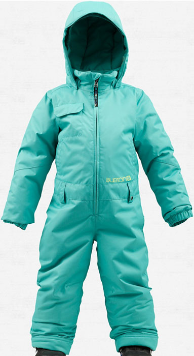 Free shipping BOTH ways on toddler one piece snowsuit, from our vast selection of styles. Fast delivery, and 24/7/ real-person service with a smile. Click or call
