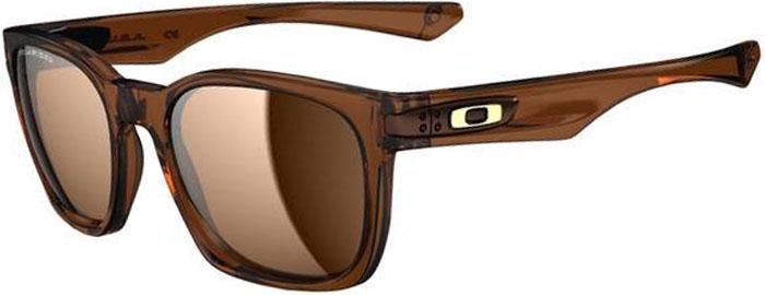 oakley womens garage rock sunglasses  oakley garage rock dark amber sunglasses