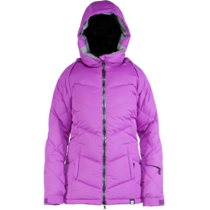 Womens Snowboard Jackets 2014 Womens Down Jacket 2014