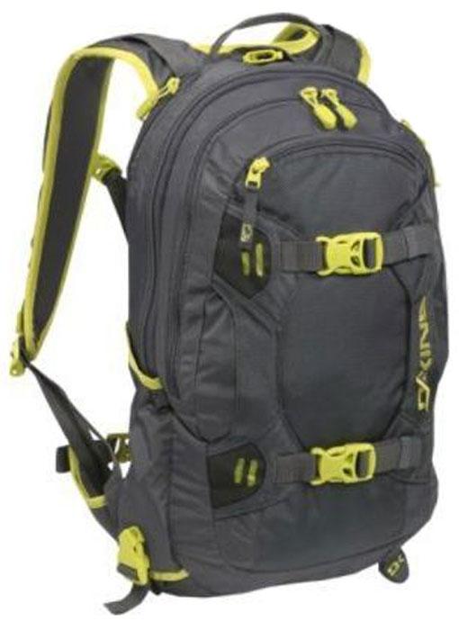 Dakine Baker Backpack at Salty Peaks