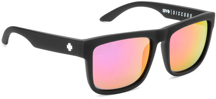 spy optic sunglasses rb1t  Spy Optic