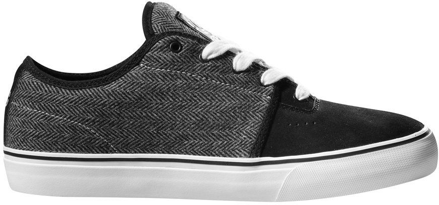 Vernon Shoes