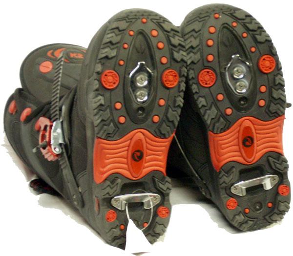 K2 T1 Step-In Snowboard Boots [Black #74] Women's Size 7