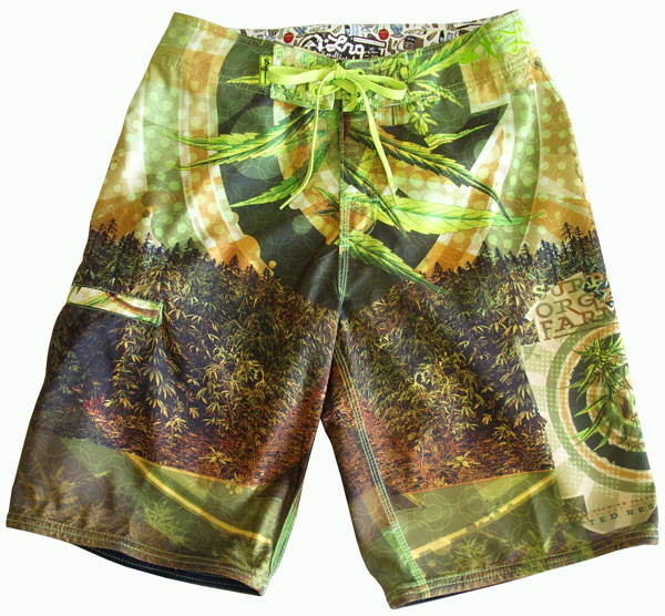 649cf7f526785 LRG Men's Hydro Wave Boardshort at Salty Peaks