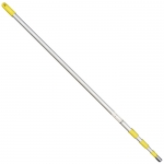 GoPro Telescoping Pole