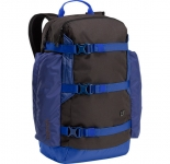 Burton Bags and Packs