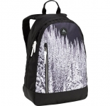 Burton Stella Backpack - Women's