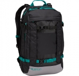 Burton Rider's Backpack - Women's