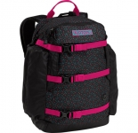 Burton Day Hiker Backpack - Youth