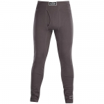 Dakine Talon First Layer Pants