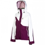 Dakine Ashby Snowboard Jacket - Women's