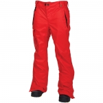 686 Mannual Data Snowboard Pants