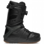 Thirty Two (32) Focus Boa Snowboard Boots
