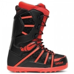 Thirty Two (32) Lashed Crab Grab Snowboard Boots