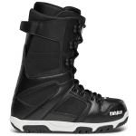 Thirty Two (32) Prion Snowboard Boots
