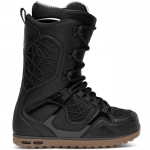 Thirty Two (32) TM-Two Snowboard Boots