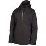 686 Times Dickies Station Snowboard Jacket - Women's