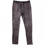 686 Oil Base First Layer Pants