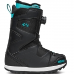 Thirty Two (32) Binary Boa Snowboard Boots - Women's