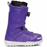 Thirty Two (32) STW Boa Snowboard Boots - Women's
