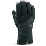 Dakine Bronco Snowboard Gloves