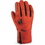 Dakine Cobra Snowboard Gloves
