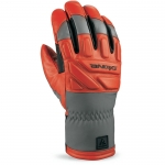 Dakine Commander Snowboard Gloves