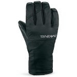 Dakine Raptor Snowboard Gloves