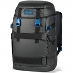 Dakine Burnside Blackout Backpack