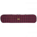 Dakine Pipe Board Bag 165cm