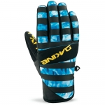 Dakine Crossfire Snowboard Gloves