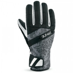 Dakine Sienna Gloves - Women's