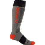 Dakine Summit Snowboard Socks
