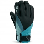 Dakine Tempest Gloves - Women's