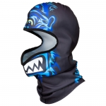 Volcom Sasquater Full Mask