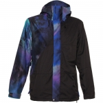 Volcom Johnny Snowboard Jacket