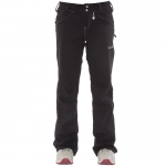 Volcom People Insulated Gore-Tex 2L Snowboard Pants - Women's