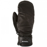 DC Lear Le Snowboard Mittens