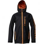 DC Ripley Special Edition Snowboard Jacket