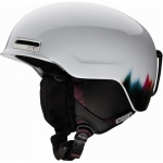 Smith Allure Snowboard Helmet - Women's