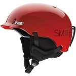 Smith Gage JR. Snowboard Helmet - Kids'