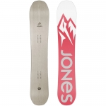 Jones Mothership Snowboard - Women's