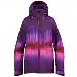 Burton Women's Snowboard Jackets