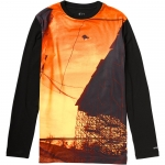 Burton Tech Tee