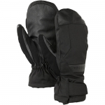 Burton Gore-Tex Leather Mitt Snowboard Mittens