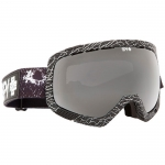Spy Platoon JF Houle Snowboard Goggles