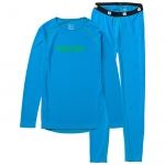 Burton Box Set Layering - Boys'
